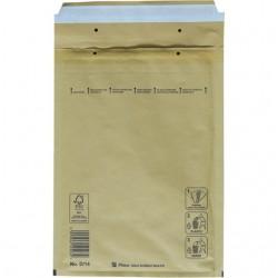 Бандерольний конверт D14 (175х260мм)