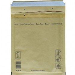 Бандерольный конверт E15 (210х260мм)