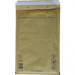 Бандерольний конверт F16 (215х335мм)