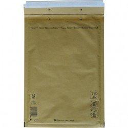 Бандерольний конверт G17 (225х340мм)