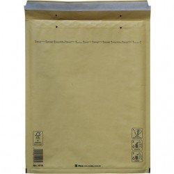 Бандерольный конверт H18 (275х355мм)