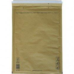 Бандерольний конверт I19 (300х425мм)