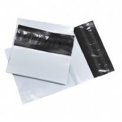 Кур'єрський пакет A5 (190x240мм)